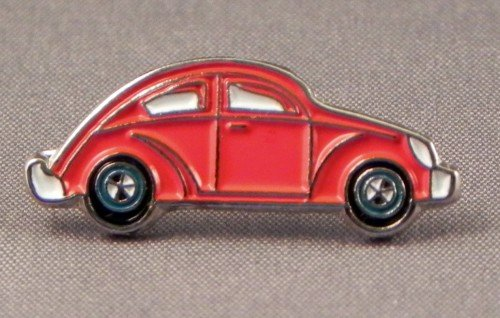 metal-email-badge-a-epingle-broche-rouge-style-volkswagen-vw-beetle-voiture