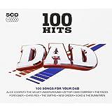 100 Hits: Dad