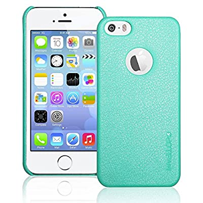 Popular Case For Iphone 5/5s High Quality PC Material Skin Case For Iphone 5/5s 140709050 by Uphonecase
