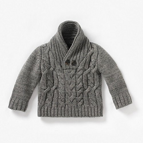 Baby Boys Sweaters back-1014709