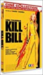 Kill Bill - Vol. 1 [�dition Simple]