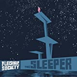 The Leisure Society The Sleeper