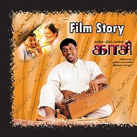 Kaasi Film Story