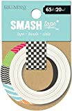 K&CompanySmash Swatch Tape