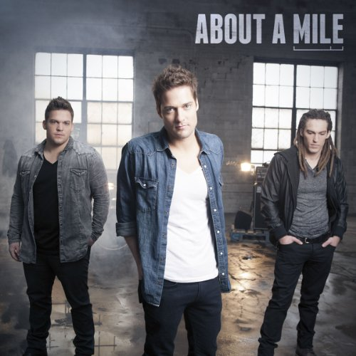 About A Mile-About A Mile-WEB-2014-LEV Download