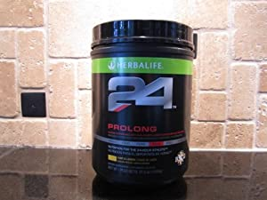 Herbalife 24~ Prolong
