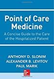 img - for Point of Care Medicine book / textbook / text book