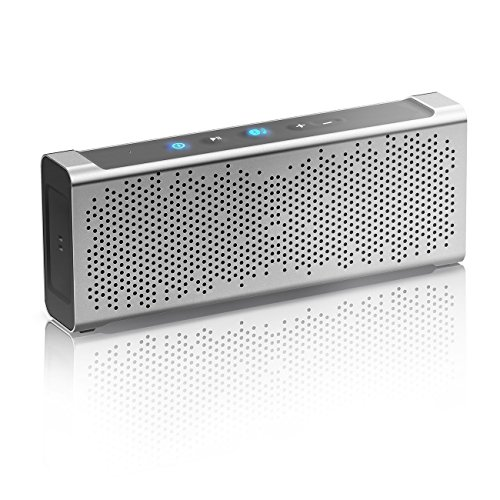 inateck-waterproof-ultra-portable-wireless-bluetooth-40-speaker-with-aluminum-body15-hour-playtime-h