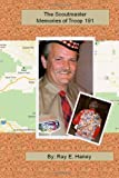 The Scoutmaster: Memories of Troop 191