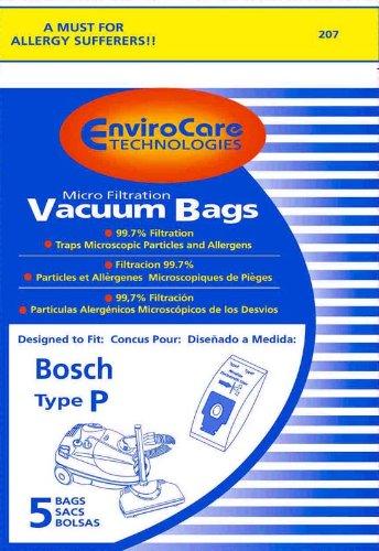 Bissell Car Vacuum
