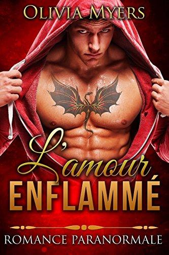 romance-paranormale-lamour-enflamme-bbw-milliardaire-male-alpha-romance-dragon-metamorphe-new-adult-