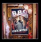B.B.O by Eclipse (2014)