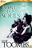 img - for Point of Lost Souls book / textbook / text book