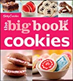 Betty Crocker The Big Book of Cookies (Betty Crocker Big Book)