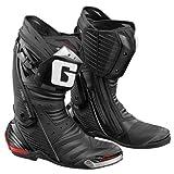 Gaerne GP-1 ROAD RACING Boots