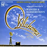 Oklahoma (1998 Royal National Theatre Recording)