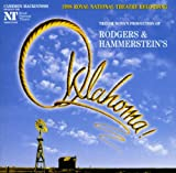 London Cast Recording Oklahoma (1998 Royal National Theatre Recording)