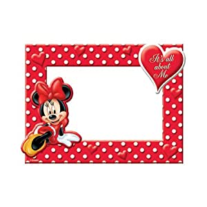 Buy Disney Minnie Mouse All About Me Picture Frame By. Behavior Analysis Graduate Programs. Start Up Budget Template. Fort Jackson Graduation 2017. Best Sports Management Graduate Programs. Event Planning Template Excel. Scrum Product Backlog Template. Incident Report Form Template. Student Affairs Graduate Programs