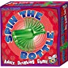 Spin the Bottle Adult Drinking Game