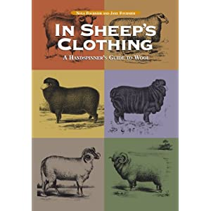 In Sheep's Clothing; Paperbound