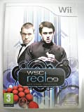 WSC Real 09: World Snooker Championship (Wii) (Solus)