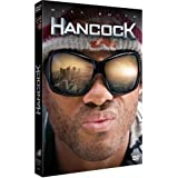 Hancock - Edition simplepar Will Smith