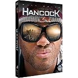 Hancock - Edition simplepar Will Smith