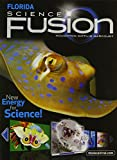 img - for Houghton Mifflin Harcourt Science Florida: Student Edition Interactive Worktext Grade 4 2012 book / textbook / text book