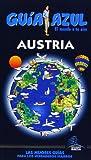 Austria (Guias Azules)