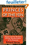 Princes of the Yen: Japan's Central B...