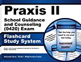 Praxis II School Guidance and Counseling
