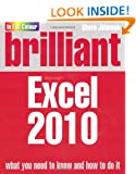 Brilliant Excel 2010