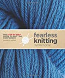 Fearless Knitting Workbook
