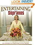 Entertaining With The Sopranos: A Gui...