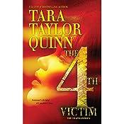 The Fourth Victim   Tara Taylor Quinn