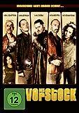 Das Versteck (DVD)