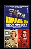 img - for Moon Odyssey book / textbook / text book