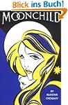 Moonchild: A Prologue