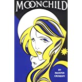 Moonchildby Aleister Crowley