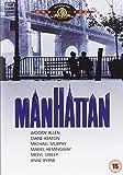 Manhattan [DVD] [1979]