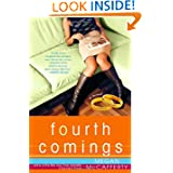 Fourth Comings Jessica Darling Novels