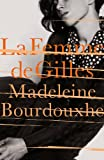 img - for La Femme De Gilles book / textbook / text book