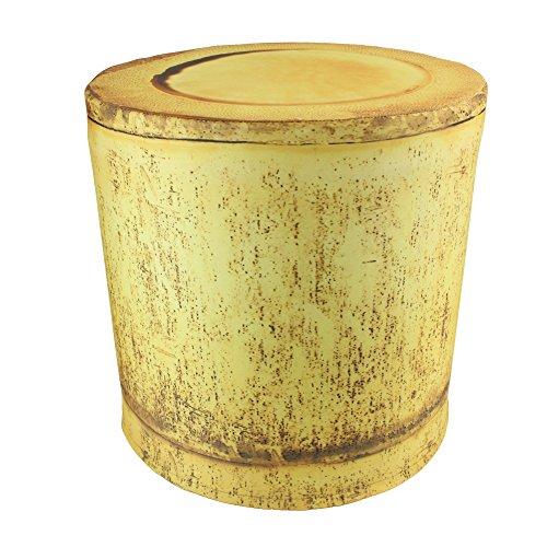 Cape-Cod-Sitzhocker-in-Bambus-Optik-Gre-45x45-cm-142140001
