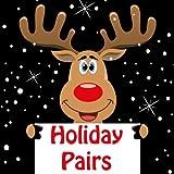 Holiday Pairs