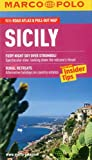 Marco Polo Sicily: Travel With Insider Tips
