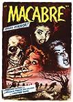 Macabre - Drive-In Classics Vol. 5 [2...