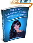 The Secret to Growing Thicker and Hea...