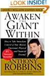 Awaken the Giant Within: How to Take...