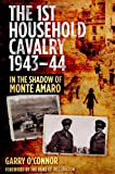 img - for The First Household Cavalry Regiment 1943-44: In the Shadow of Monte Amaro book / textbook / text book