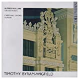 echange, troc Hollins, Byram-Wigfield - Organ Works